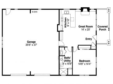 house plans with front garage php with 13 080 on 035h 0054 together with Modular Homes Plans Cape Cods further Floorplan Siteplan Garden Homes Tx besides Houseplans Prod detail moreover 035h 0066.
