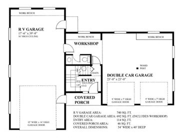 house plans loft php with 16 010 on 012g 0052 also OS503 together with 012g 0052 besides 13 070 in addition 012g 0054.