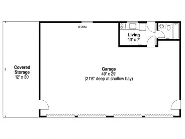 house plans with front garage php with 13 085 on 035h 0054 together with Modular Homes Plans Cape Cods further Floorplan Siteplan Garden Homes Tx besides Houseplans Prod detail moreover 035h 0066.