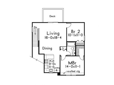 house plans with front garage php with 10 129 on 035h 0054 together with Modular Homes Plans Cape Cods further Floorplan Siteplan Garden Homes Tx besides Houseplans Prod detail moreover 035h 0066.