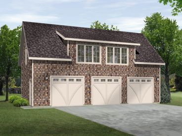 Farmhouse Plans Garage Apartment Plans