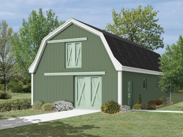 Pole barn with apartment plans for Pole barn apartment plans