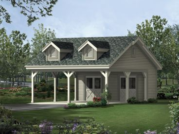 carport apartment plans