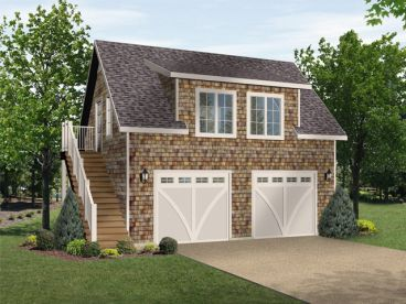 House plans with drive through garage 28 images for House plans with drive through garage