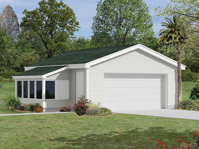 10 car garage plans submited images 10 car garage plans images